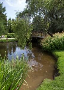 Hatanpään arboretum