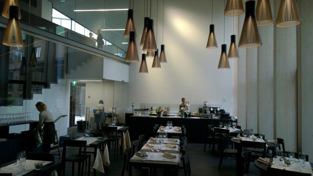 Ravintola_Gösta